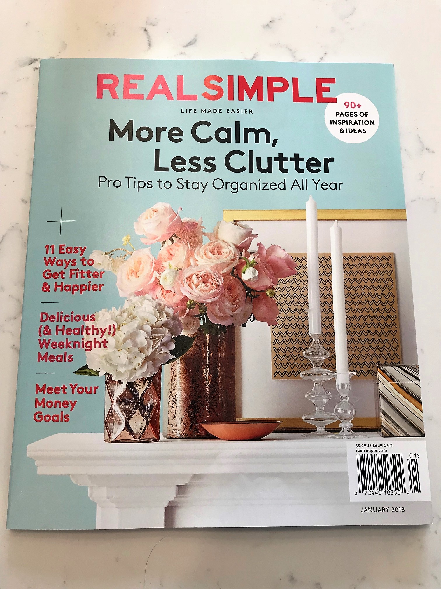 Real Simple Cover .jpg