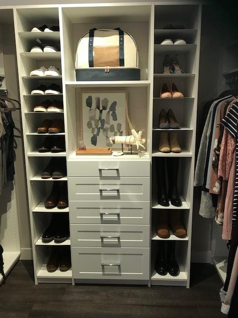 closet 4.jpg