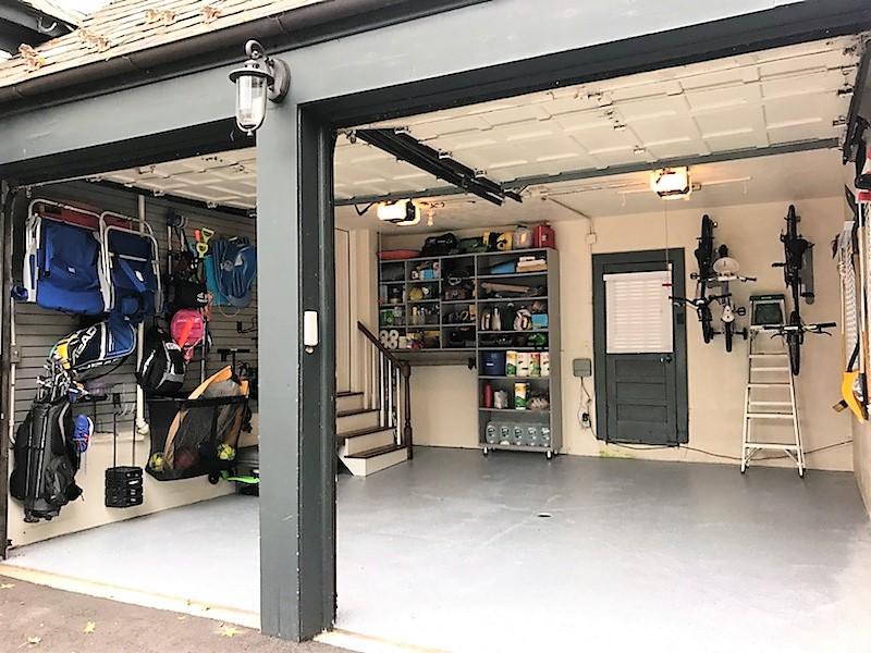 MB garage 2.jpg