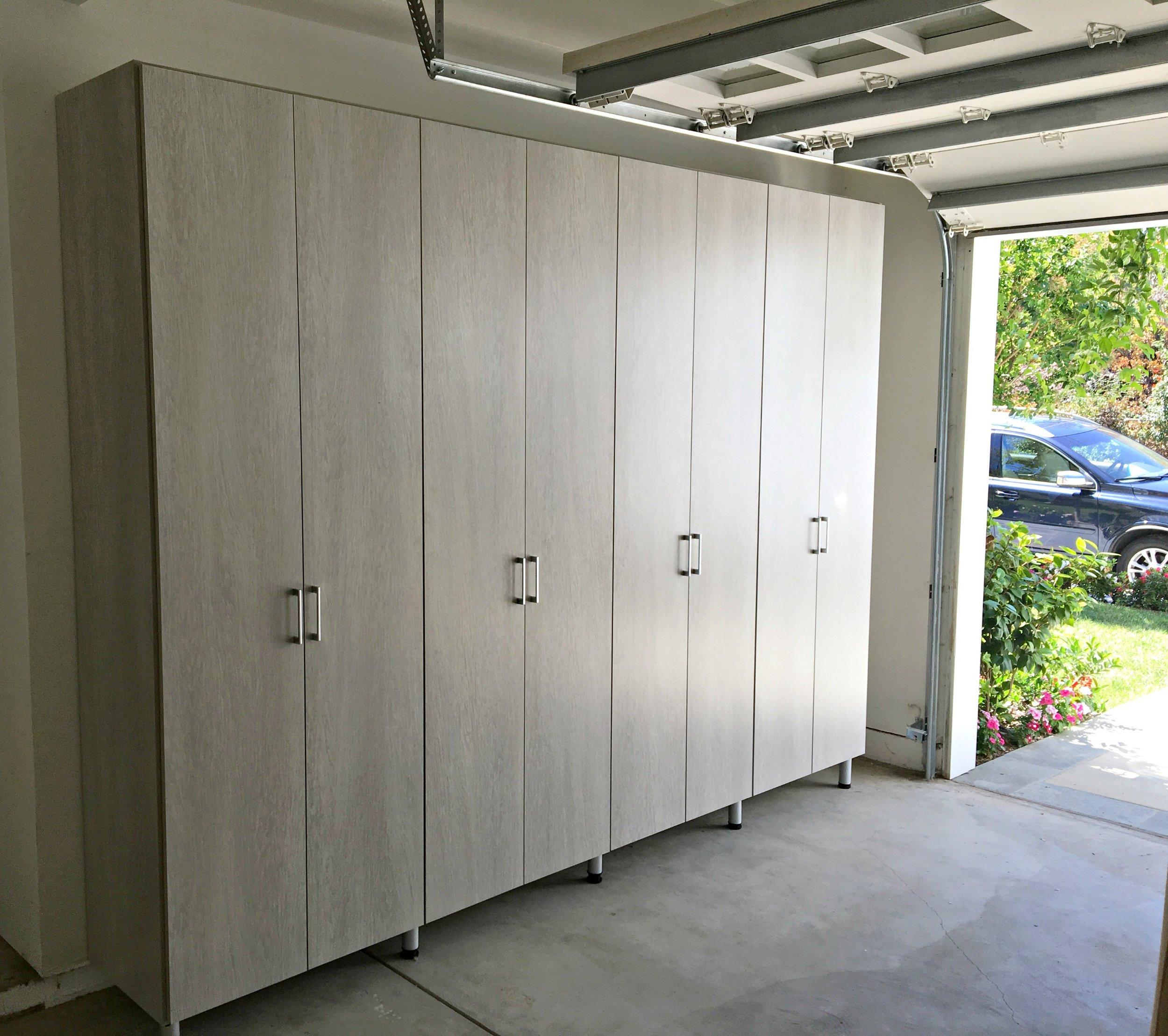 Garage CA 1.jpg