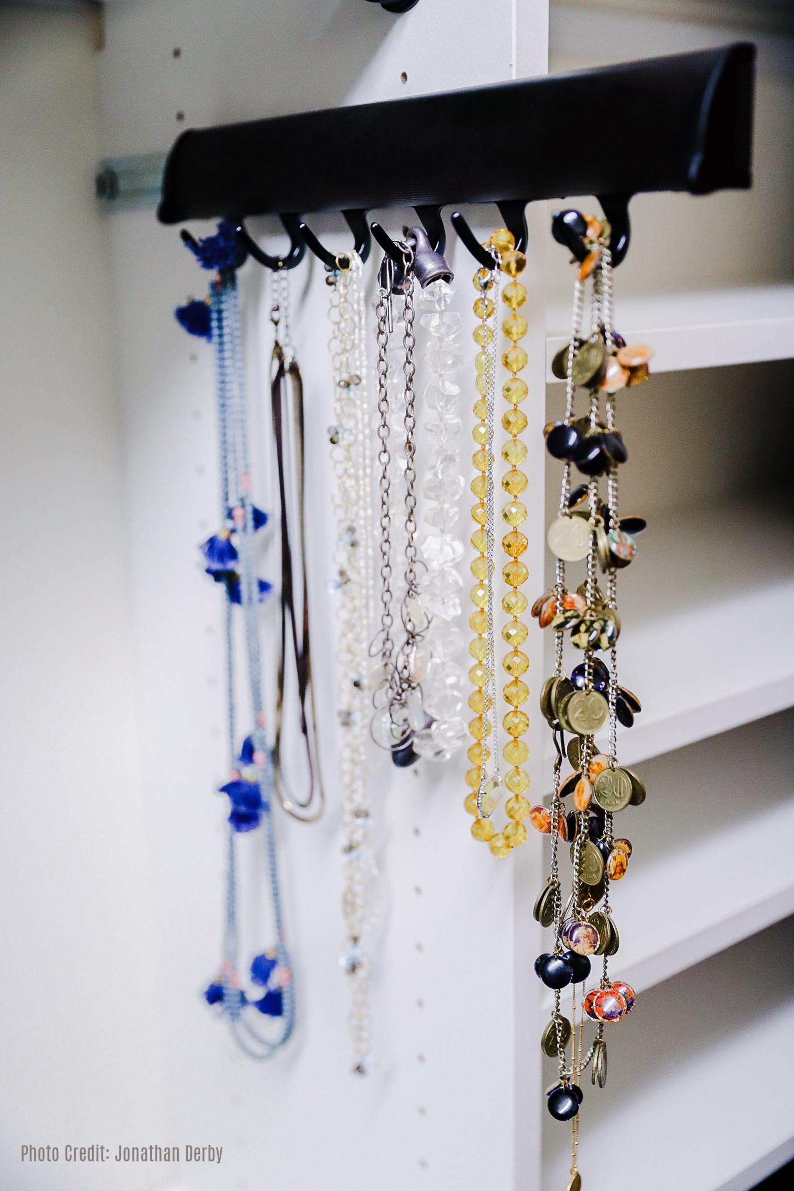 Jewelry Hang.jpg