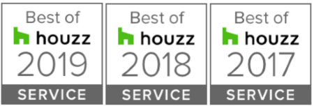 Houzz Badges  (3).png