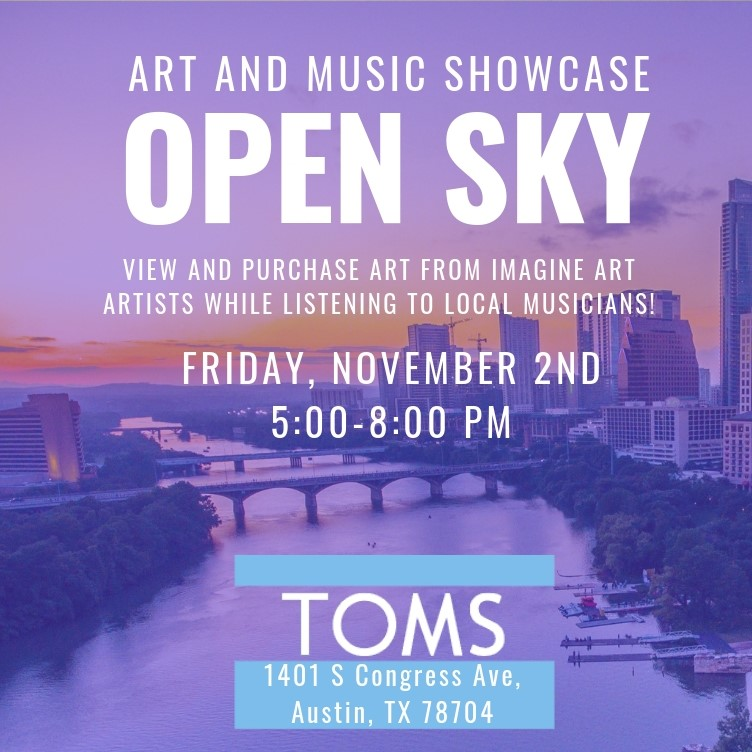 Copy of Open Sky at TOMS (austin skyline).jpg