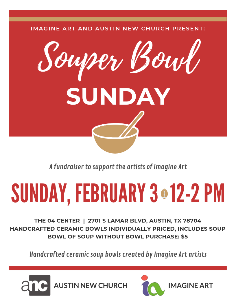 2019 Souper Bowl Sunday.png