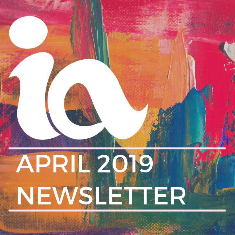 april 2019 newsletter.png