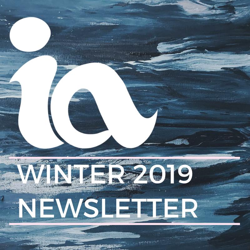Winter 2019 Newsletter.png