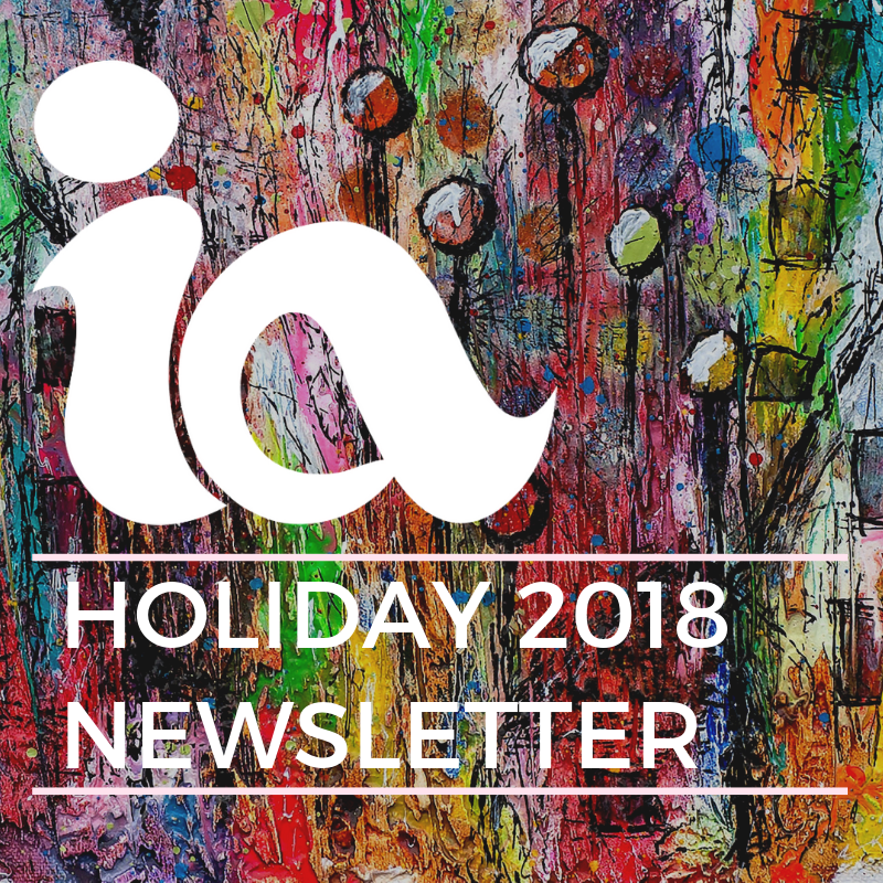 Holiday 2018 Newsletter.png