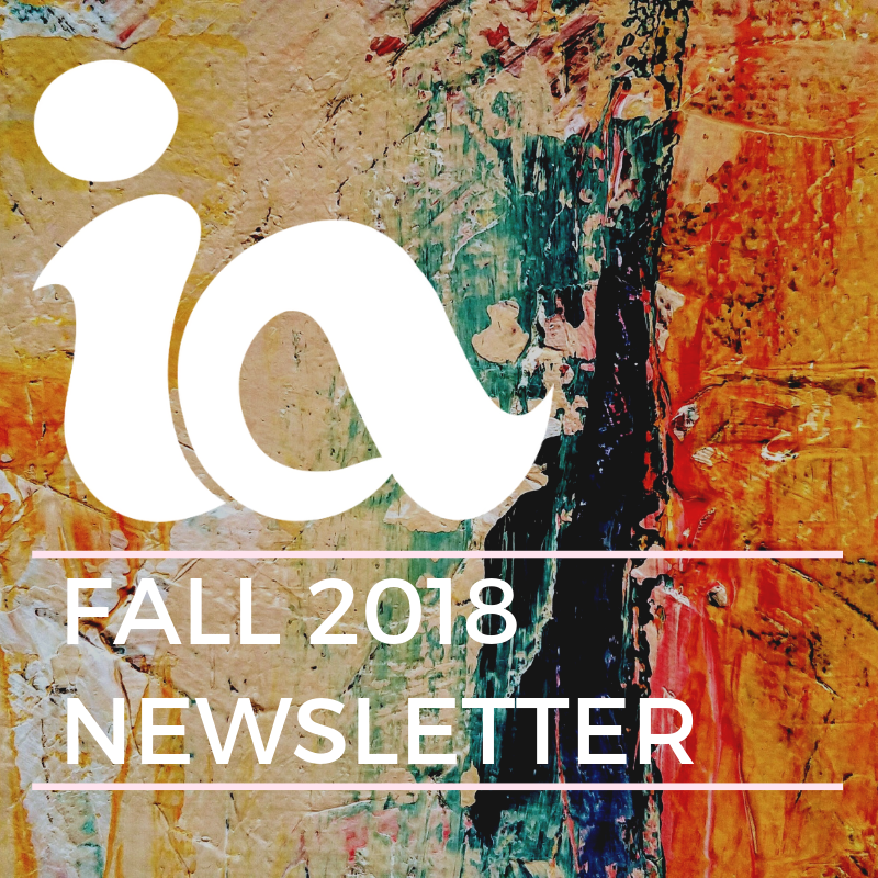Fall 2018 Newsletter.png