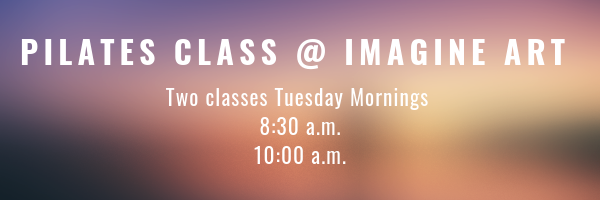 pilates class (3).png