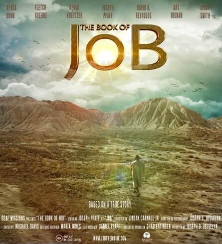 book-of-job-poster-final.jpg