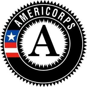 AmeriCorpsLogo3-b.jpg