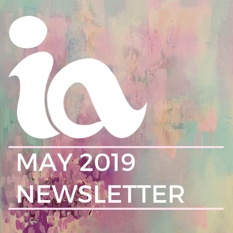 may-newsletter