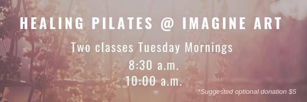 pilates class (1).png
