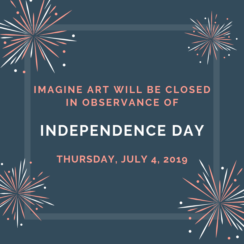imagine art will be closed in observance o.png