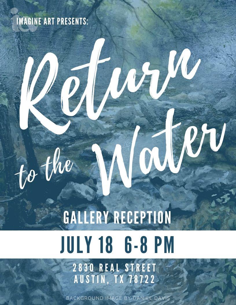 summer exhibit return to the water (1).jpg