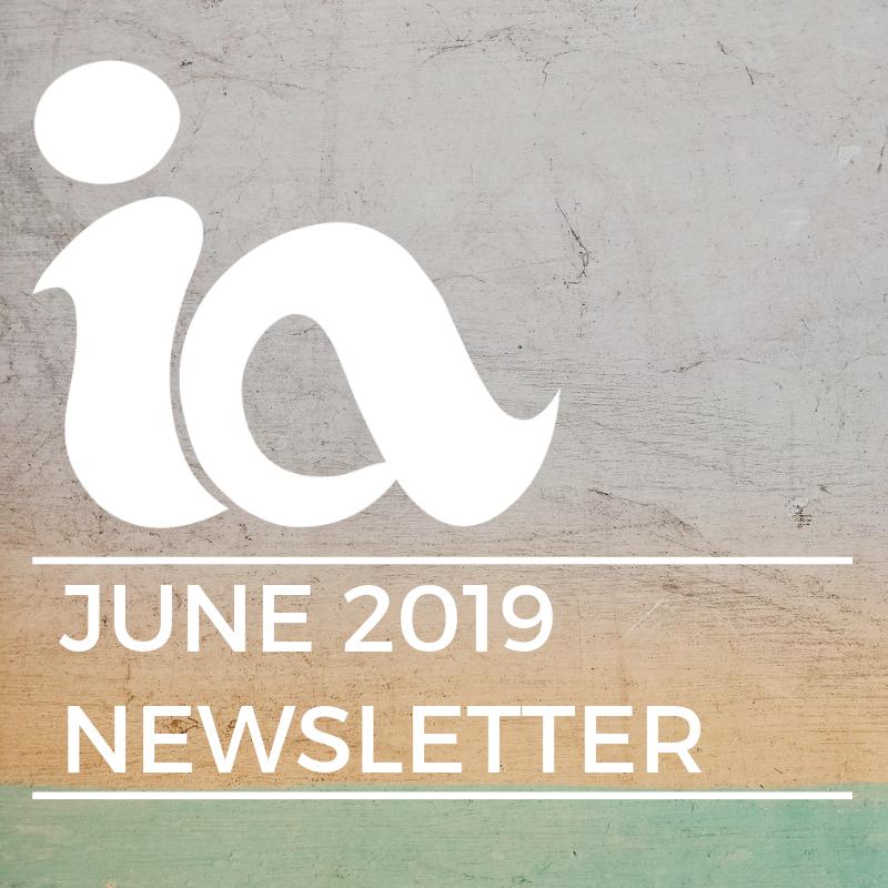 april 2019 newsletter (5).png