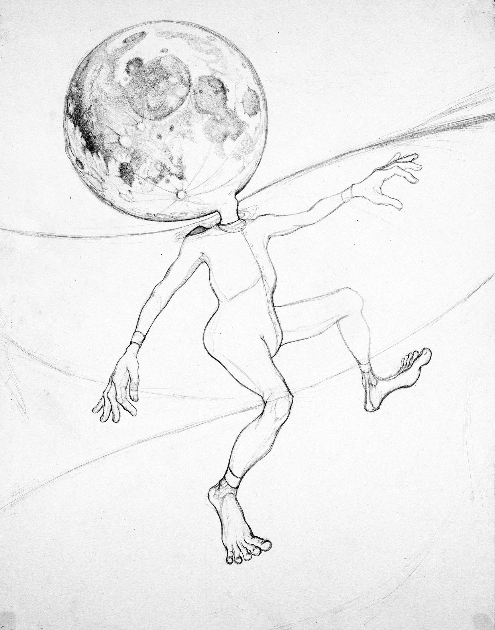 moonman_cargo_dk_o.jpg