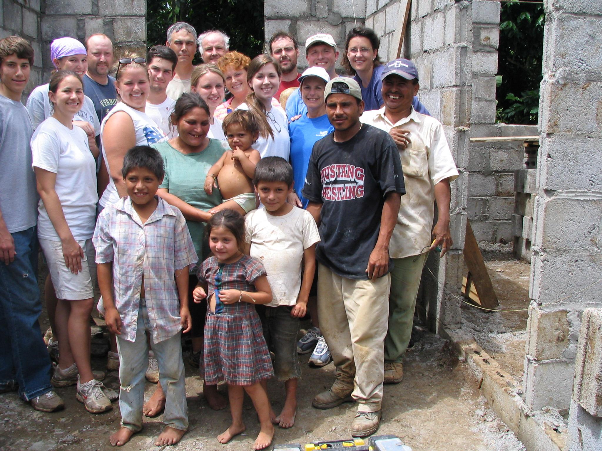 Honduras_ M2 266.jpg