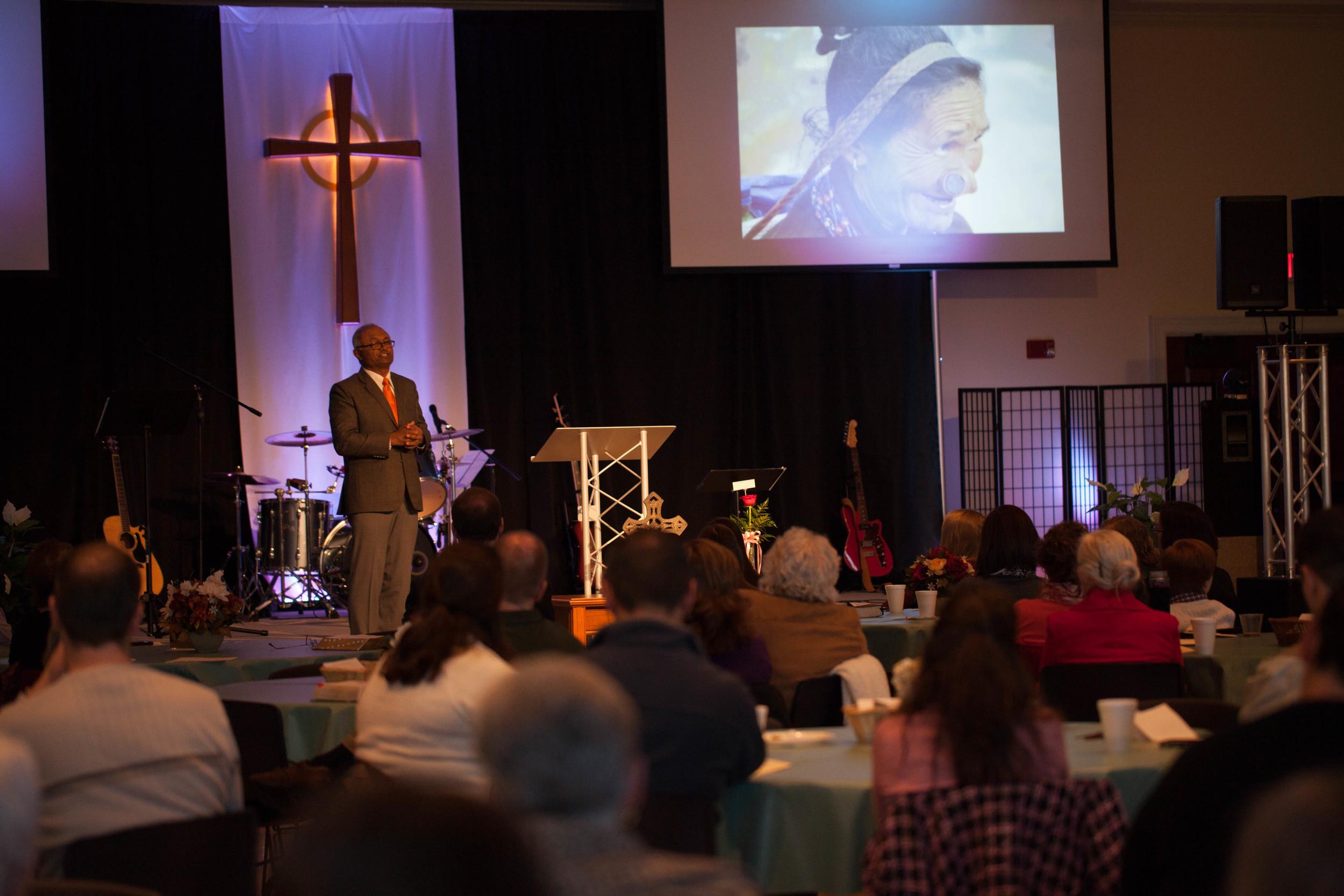Mission Conference 2015-5.jpg