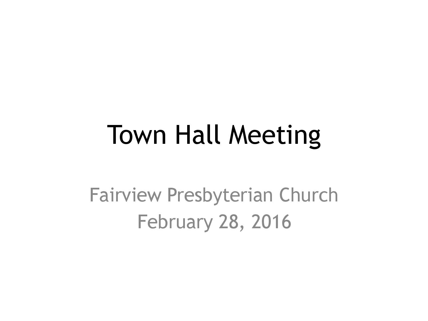 2016.02.28 Town Hall Presentation Revised-page-001.jpg