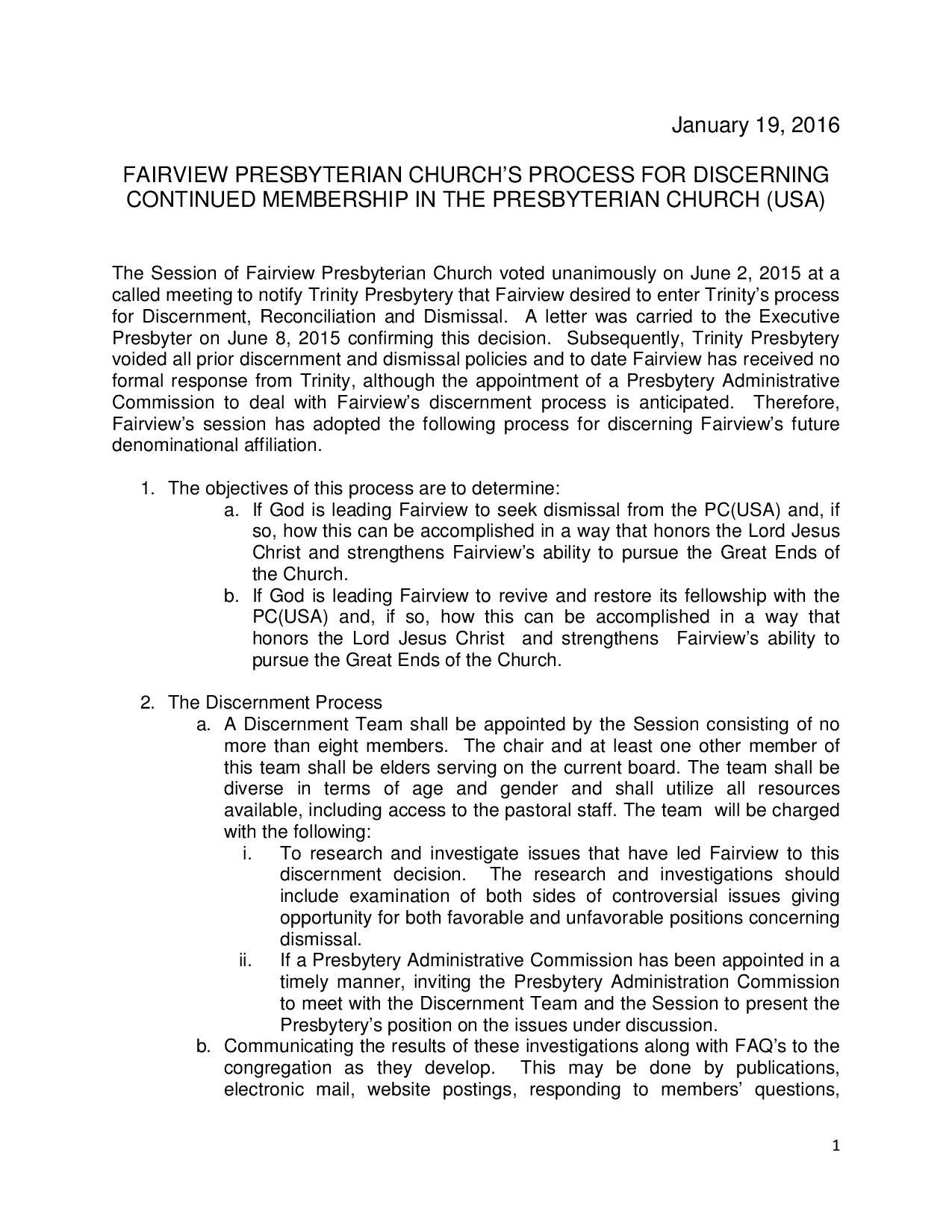 FAIRVIEW Discernment Process - Final-page-001.jpg