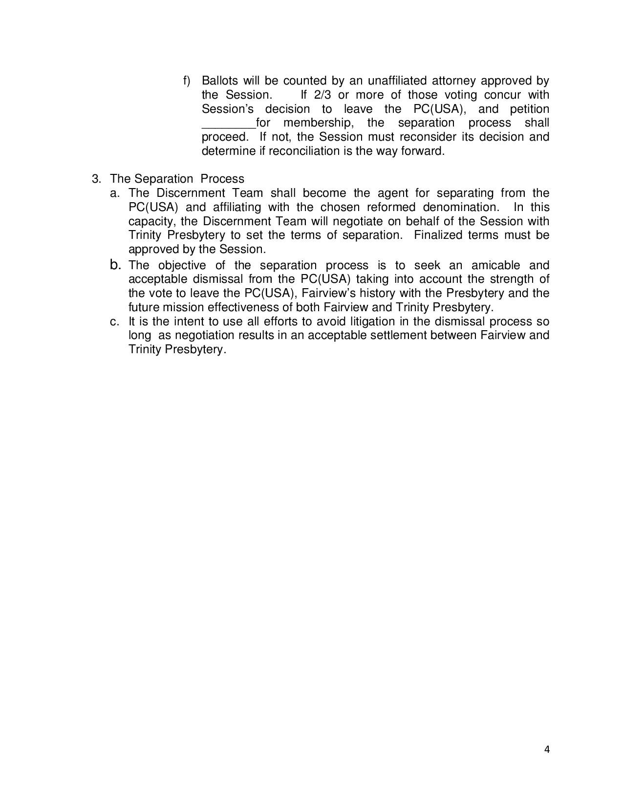 FAIRVIEW Discernment Process - Final-page-004.jpg