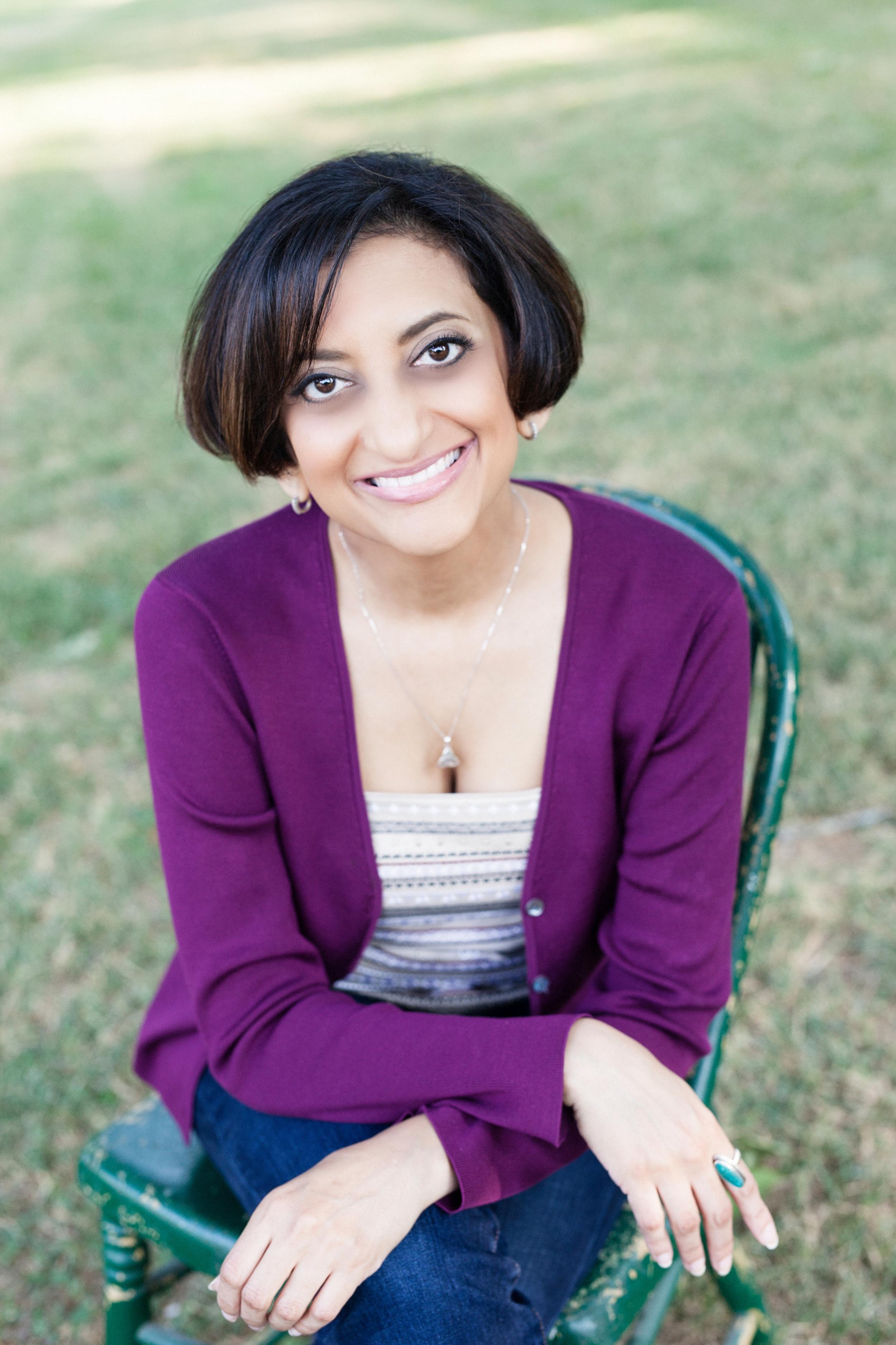 Headshot photographer charlotte nc-lindsay wynne photography-author headshot-Shaila Patel 08.jpg