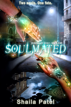 SOULMATED_cover.png