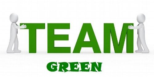 Green Team.jpg