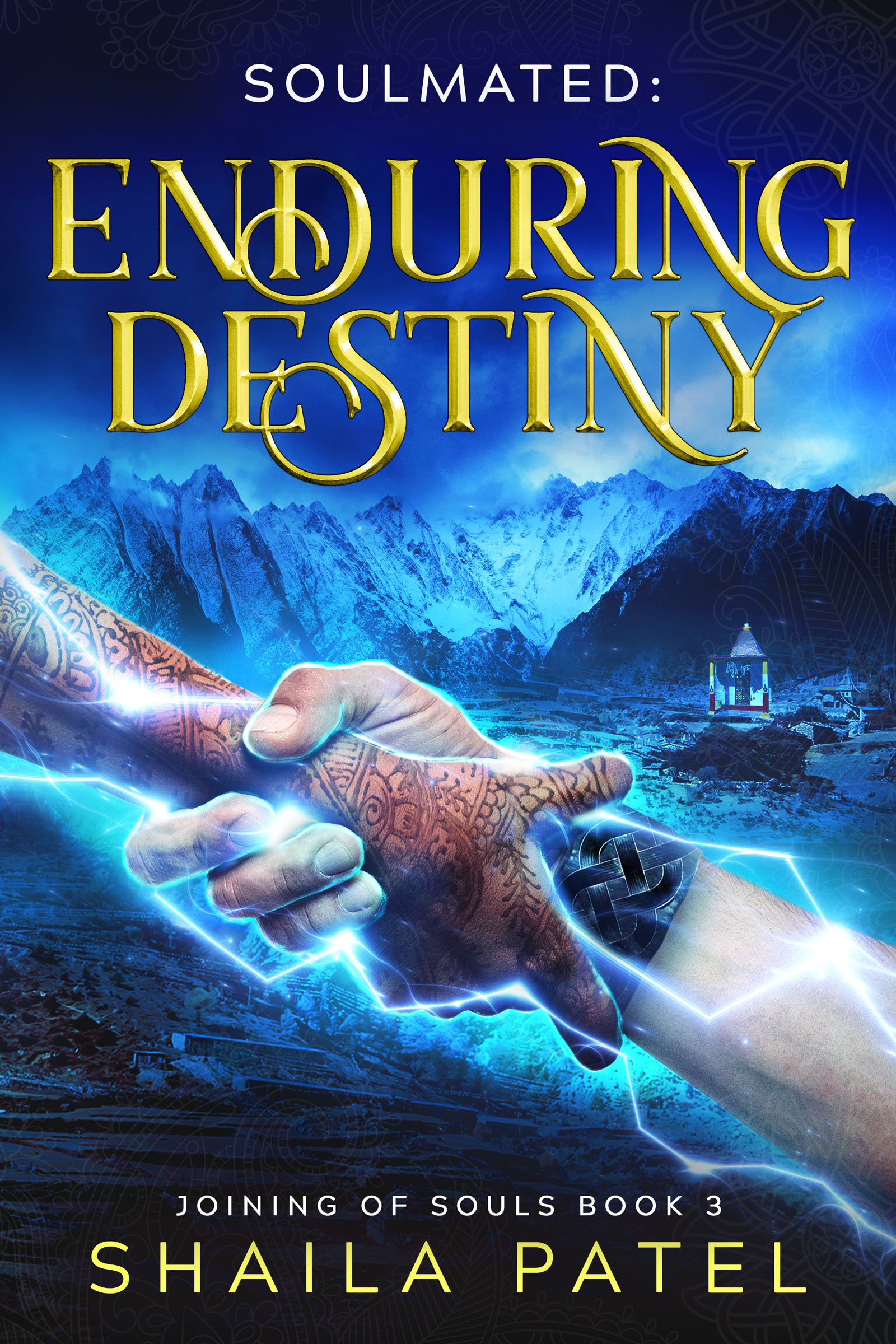 EnduringDestiny_Ebook_BN.jpg