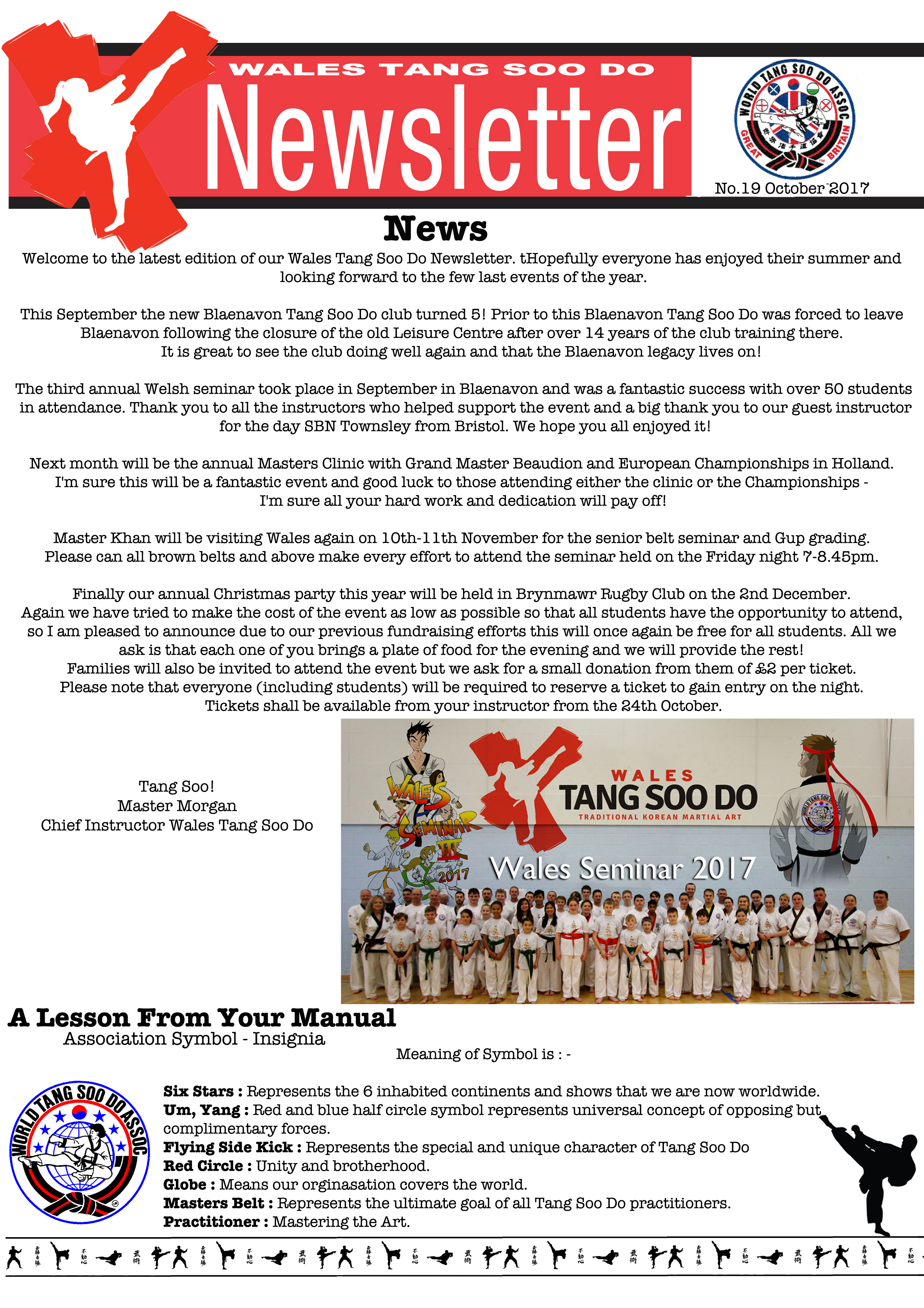 Wales Newsletter Oct.jpg