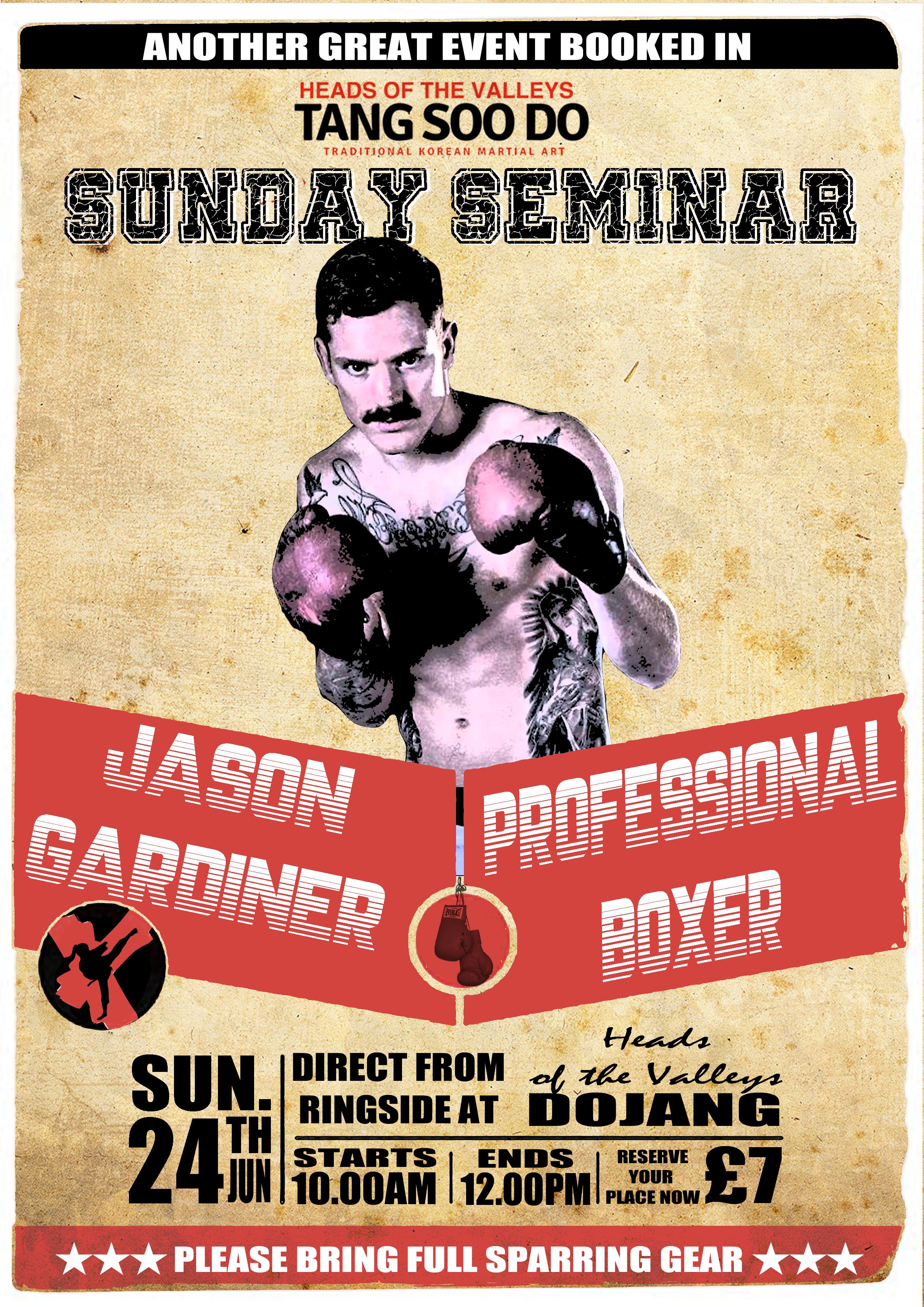 Boxing SUnday Seminar.jpg
