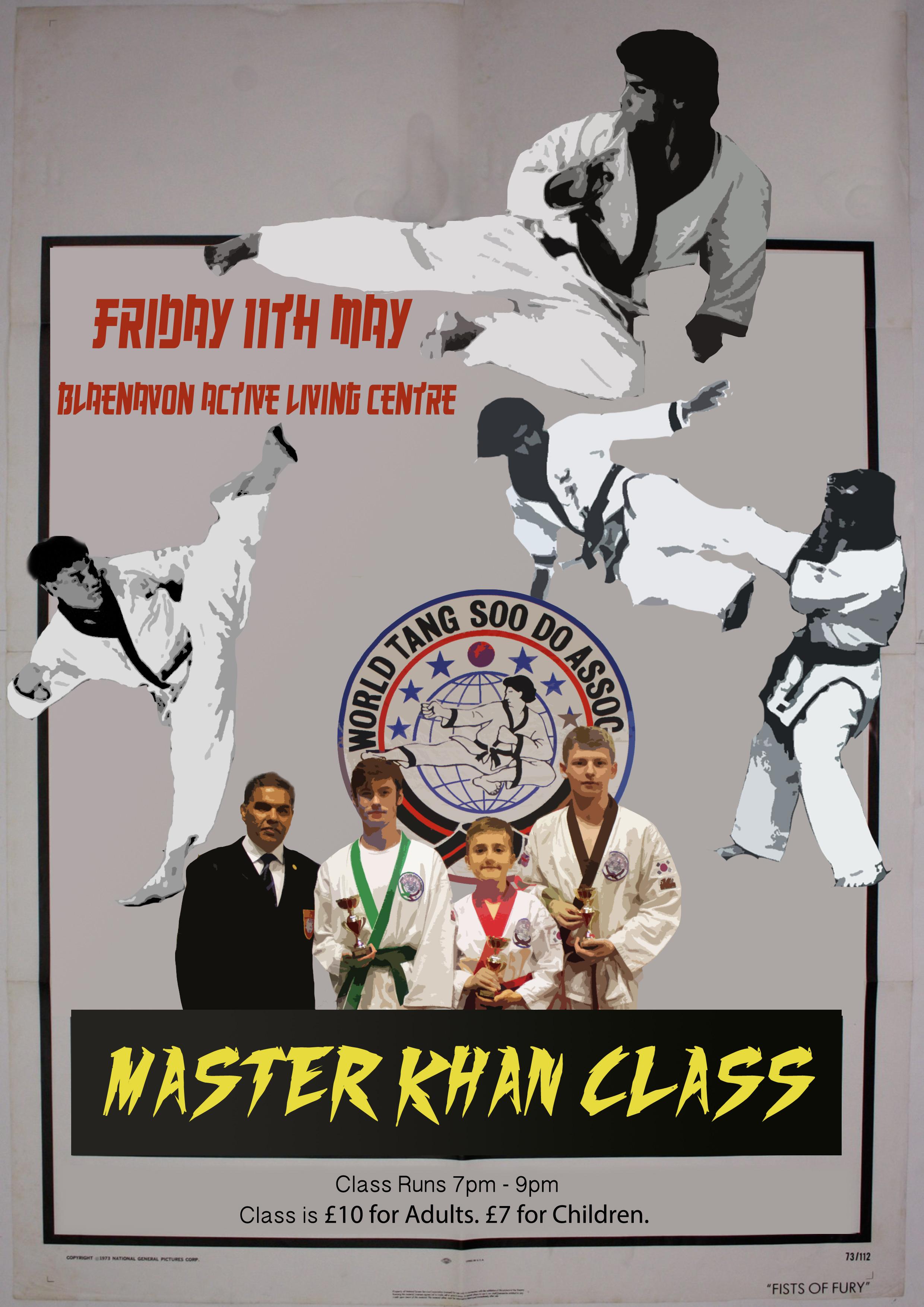 mk class.jpg