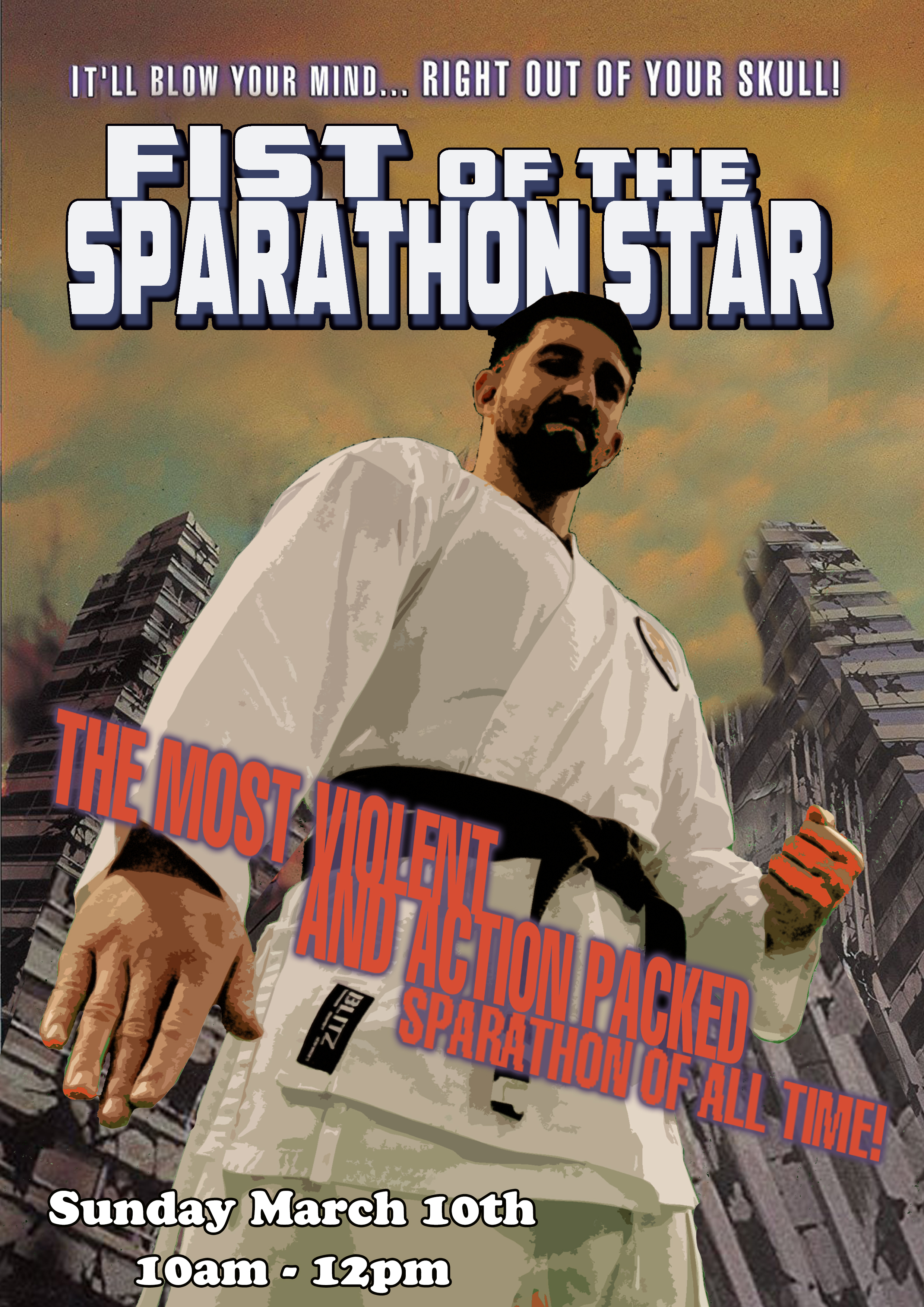 Sparathon Star.jpg