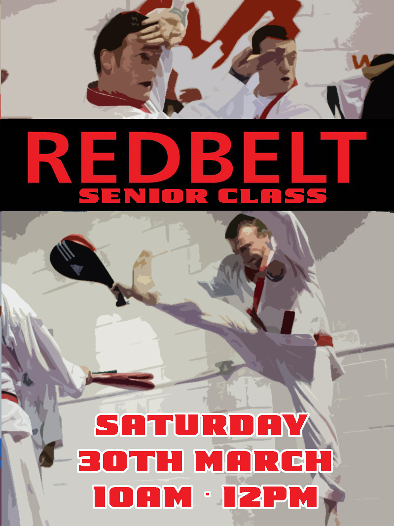 red belt class no 5.jpg