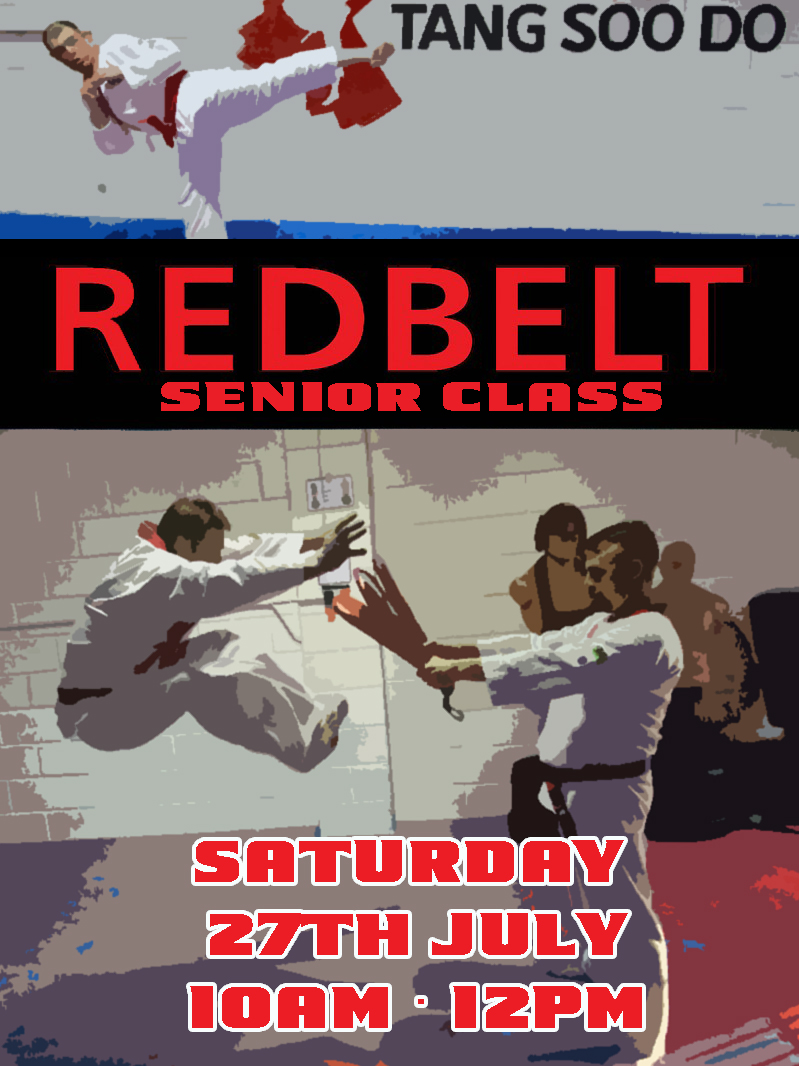 red belt class no 6.jpg