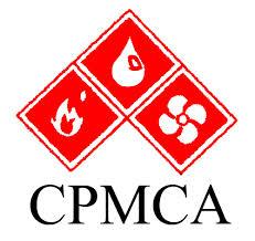 CPMCA Member.jpg