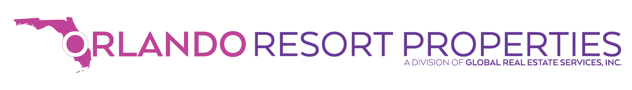 Purple_ORP_Logo.png
