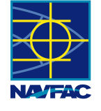 navfac_logo_medium.png