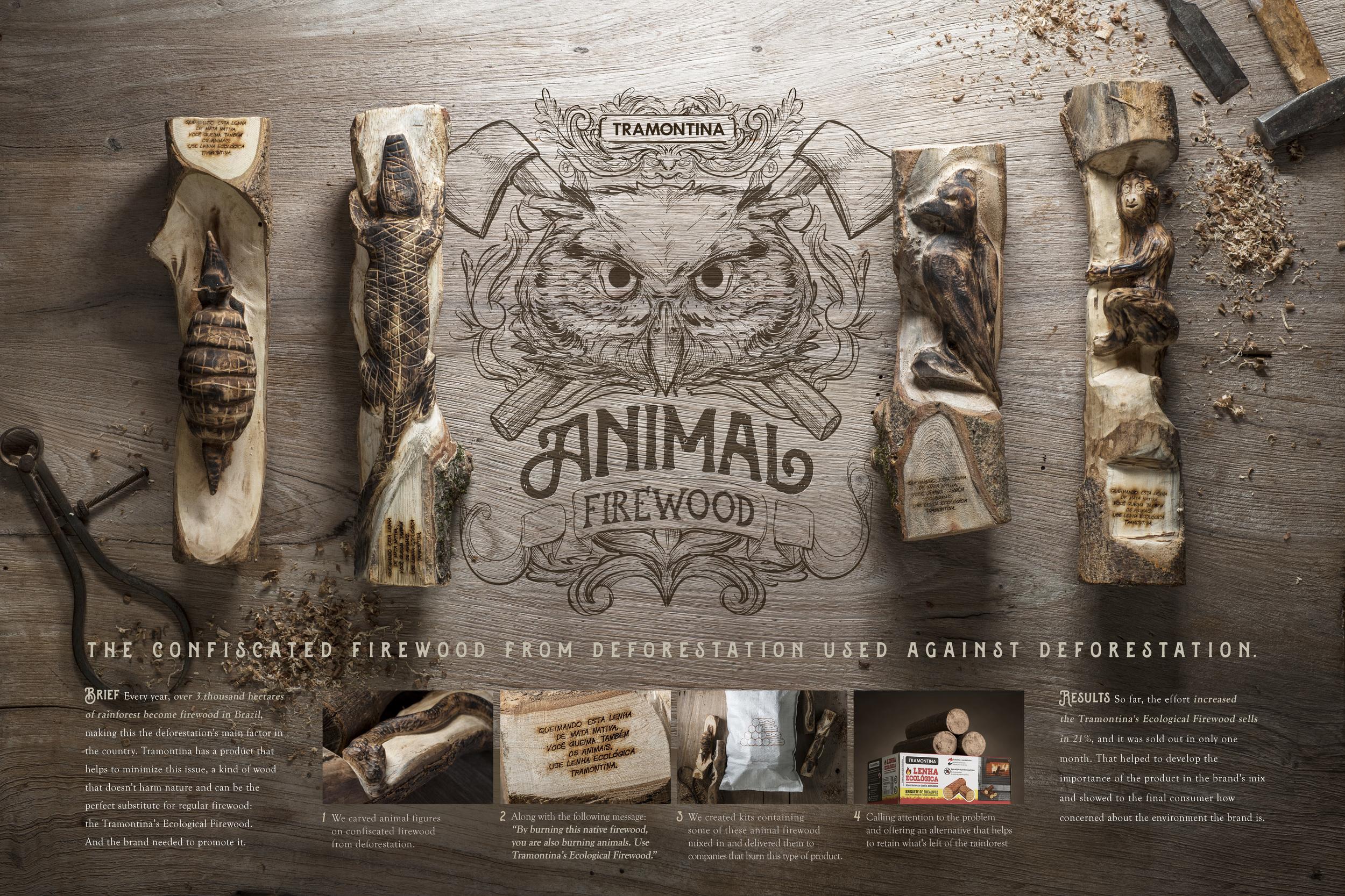Prancha - Animal Firewood - WAVE FESTIVAL 2.jpg