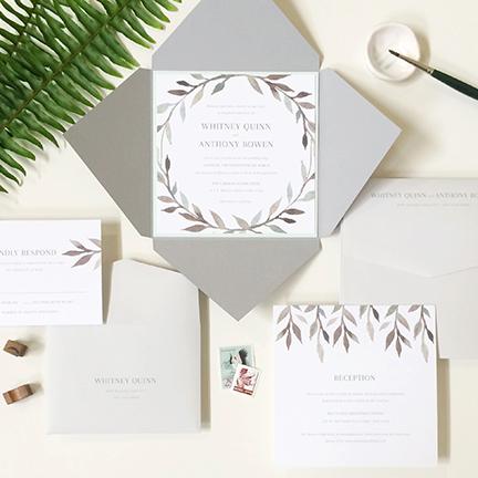 floralia-wedding-invitation.jpg