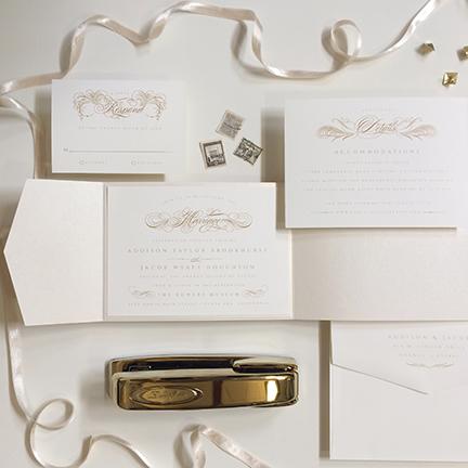 flourished-script-wedding-invitation.jpg