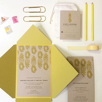 ikat-pineapple-wedding-invitation.jpg