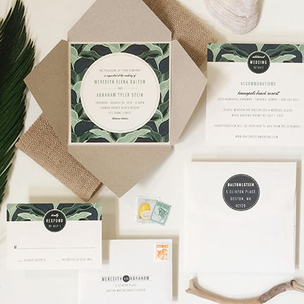 so-frond-of-you-wedding-invitation.jpg