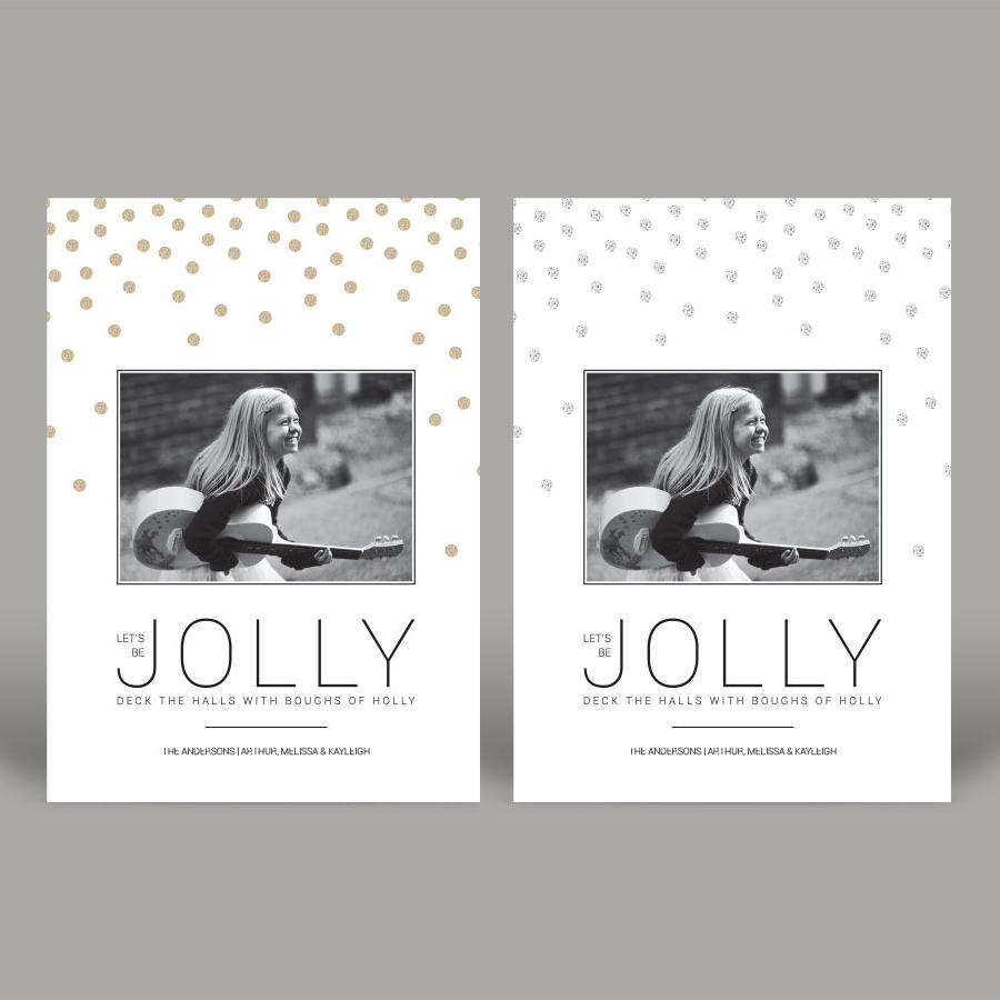 Jolly Confetti.jpg