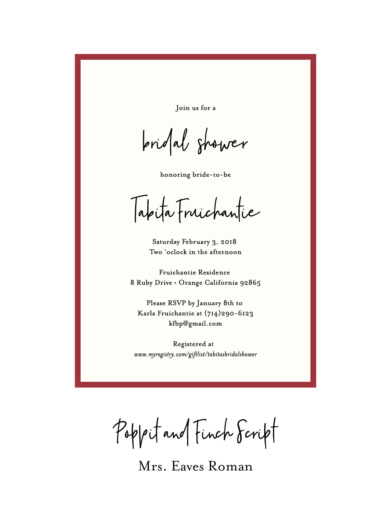 Wedding Fonts_Poppit and Finch Script.jpg