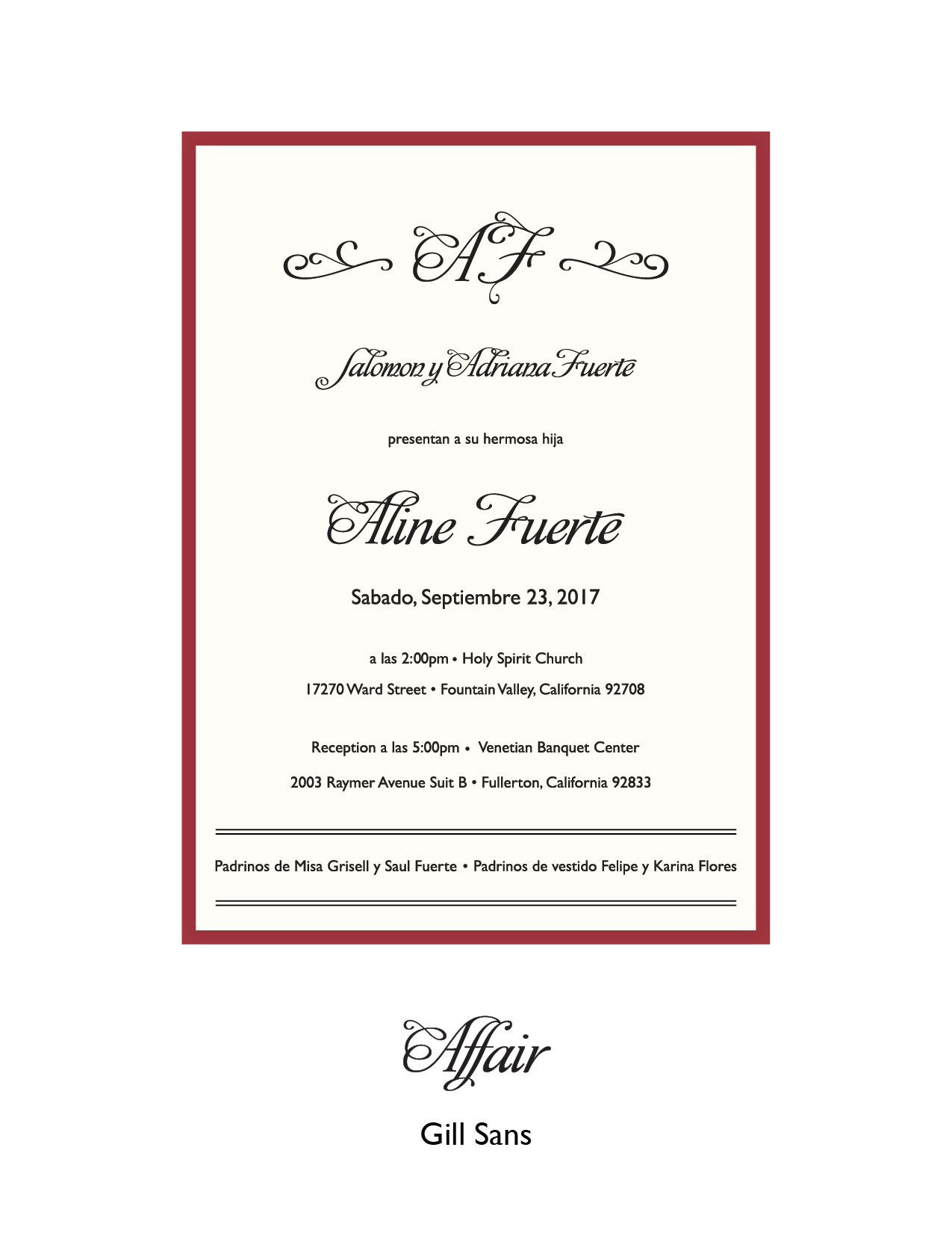Wedding Fonts_Affair.jpg
