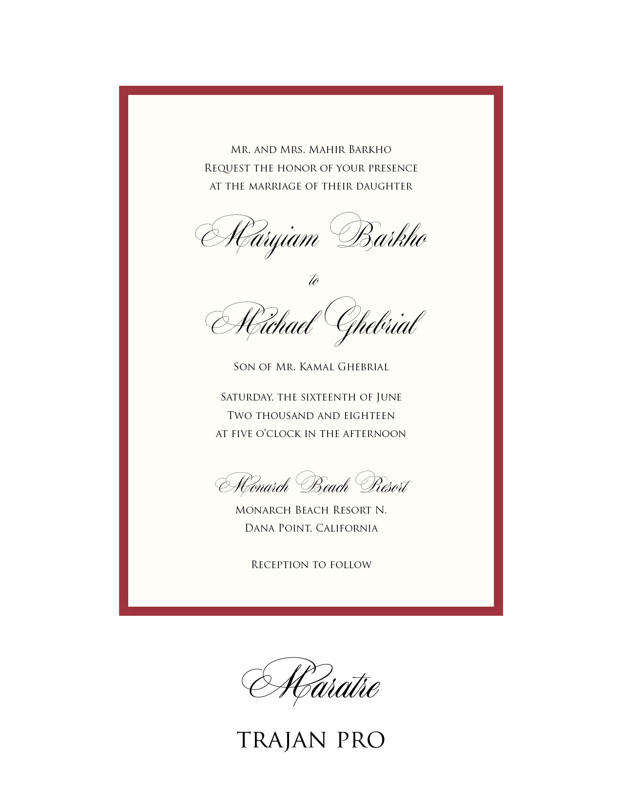 Wedding Fonts_Maratre.jpg