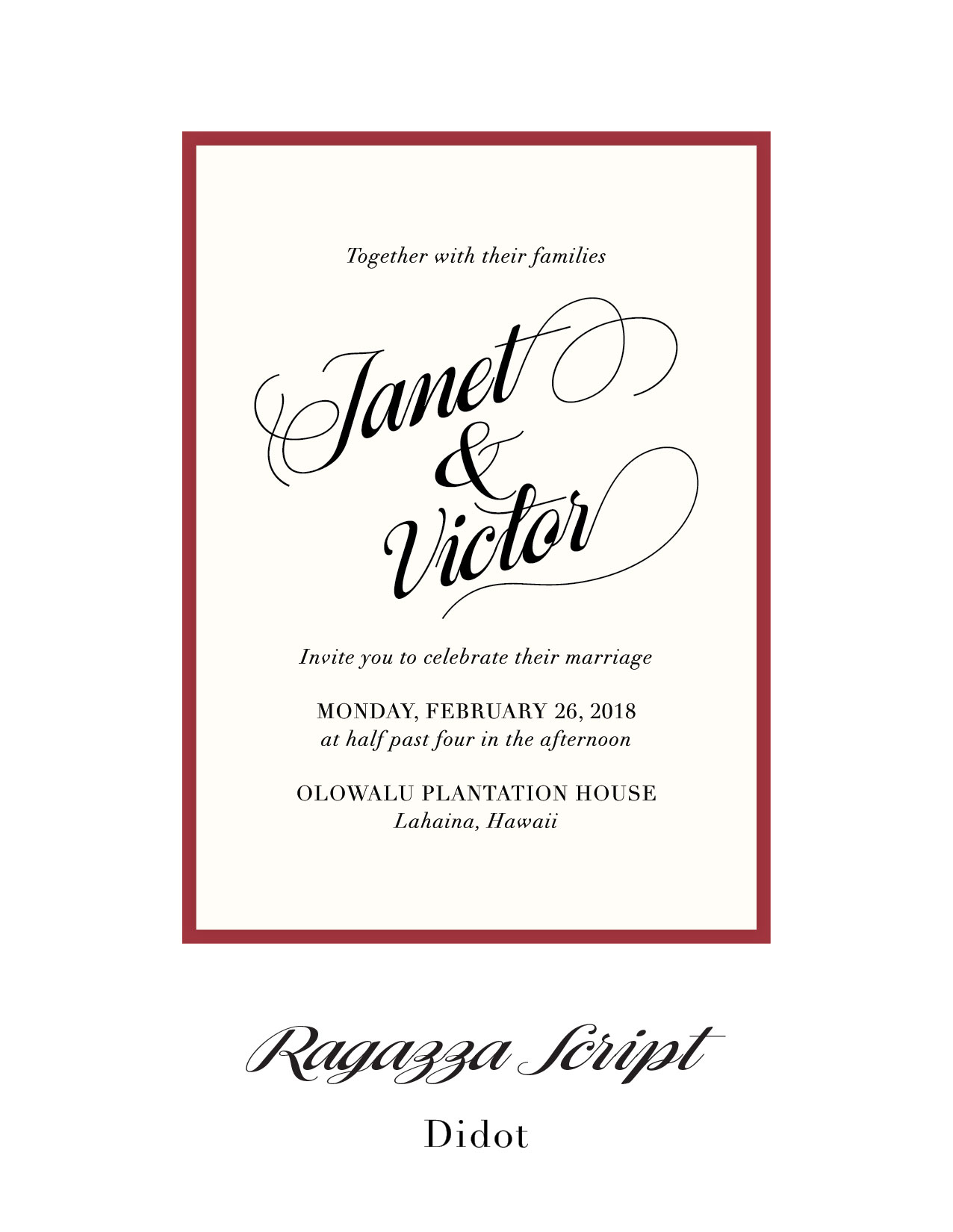 Wedding Fonts_Ragazza Script.jpg