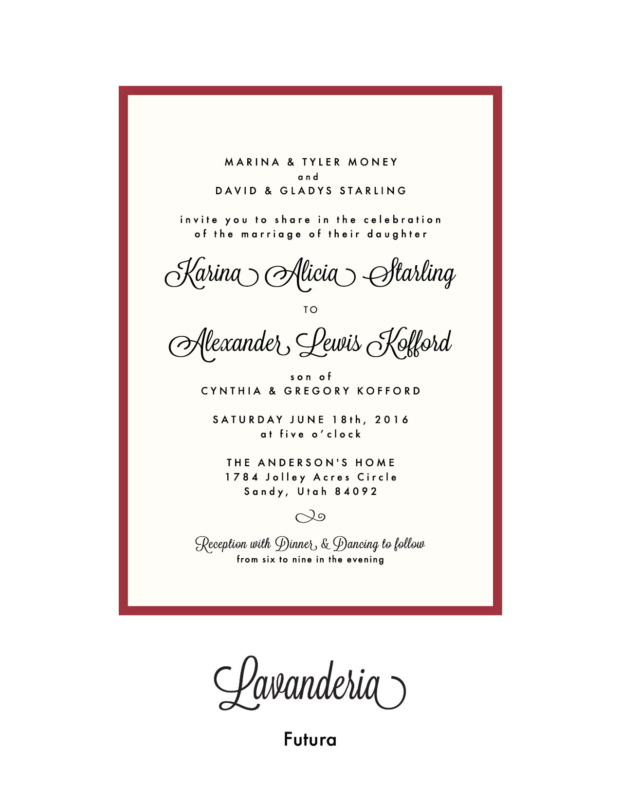 Wedding Fonts_Lavanderia.jpg
